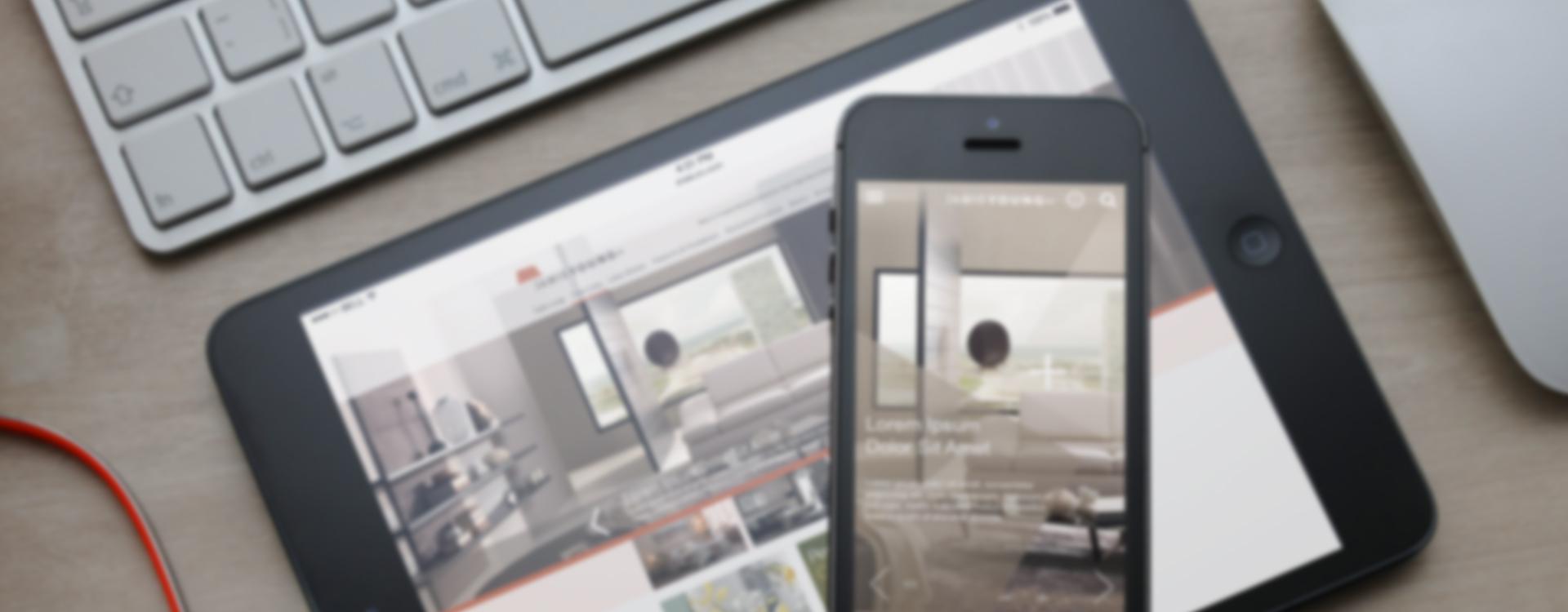 Web Future Solutions - Website Design Agency New York - Web