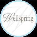 Wellspring Gift