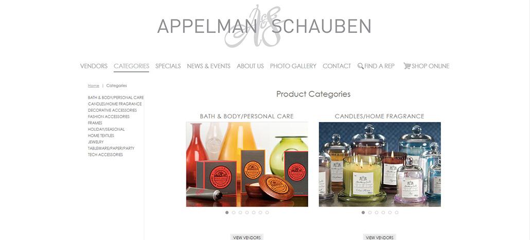 Appelman&Schauben