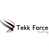 Tekk Force