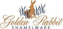 Golden Rabbit