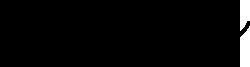 Malvensky