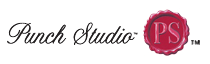 Punch Studio LLC